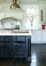 crosley alexandria kitchen island black kitchen island hermelin me
