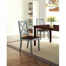 kitchen table and chair sets luxury 3 piece kitchen table set