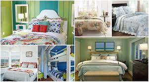most amazing beach themed bedrooms ideas pictures u2014 indoor outdoor
