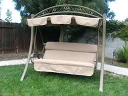 Patio Chair Swing Patio Ideas Swing Chair Outdoor Patio Swing Patio Lounge Chair