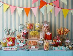 candy bar for baby shower baby shower candy bar ideas with rainbow baby shower ideas gallery