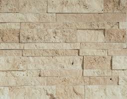 Split Face Stone Backsplash by Classic Split Face Ledgestone Petraslate Tile U0026 Stone Is A