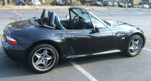 bmw z3 reliability yse car of the week 2001 bmw m roadster the about cars