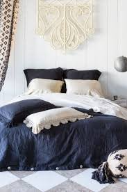 Best Bed Sheets 113 Best Luxury Bedding Images On Pinterest Luxury Bedding 3 4