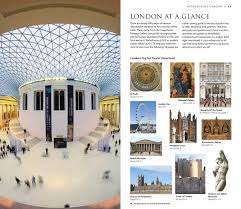 dk eyewitness travel guide london dk publishing 9781465400482