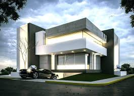 contemporary modern house plans modern house plans small small contemporary modern house design