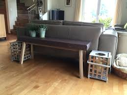 Hemnes Sofa Table Desk 146 Cozy Computer Desk In Living Room Ideas With Fold Table