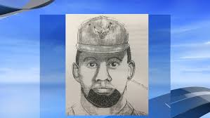georgetown police asking for help finding man after reported