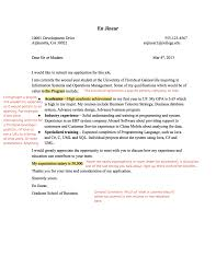 lead developer resume samples front end web developer resume