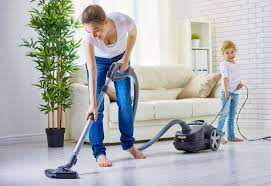 vacuuming hardwood floors top tips to get it right home vacuum