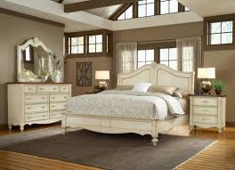 White Distressed Bedroom Furniture Distressed White Bedroom Furniture Home Improvement Ideas