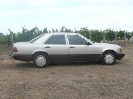 cars for sale u0026 wanted u2013 mercedes benz car club of western