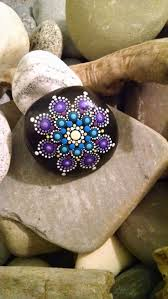 260 best painted stones images on pinterest painted stones