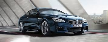 bmw ramsey service used bmw and cpo bmw models for sale ramsey nj