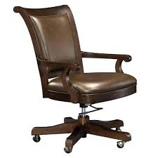 swivel upholstered chairs desk chairs office swivel chair without arms with wood desk