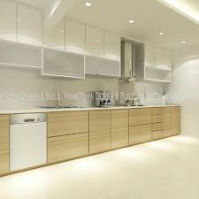 Vinyl Wall Tiles For Kitchen - home renovation flooring herf korean vinyl floor tiles homogeneous