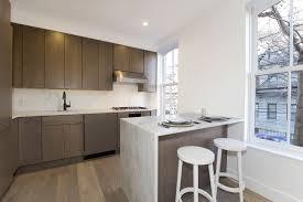 York Kitchen Cabinets Kitchen Cabinets Jersey City Nj Buildings In Jc 267 York Street 3
