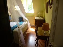 chambres d hôtes à amboise chambre d hôtes la vigne chambre d hôtes amboise