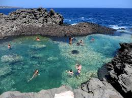 pantelleria best places to visit in italy traveltipy