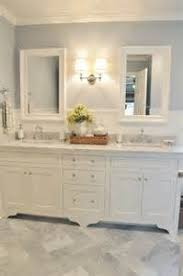 Make Your Own Bathroom Vanity by Diy Woodworking Plans To Build A 48 Bath Vanity 48 Bathroom