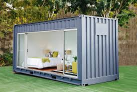 awesome prefab inside shipping container homes by living amys office
