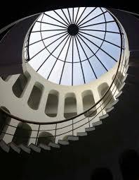 hri spiral jpg
