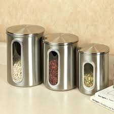 kitchen canister sets australia glass kitchen canisters counter containers pewter lids colored