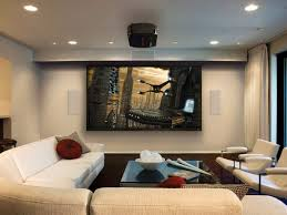 articles with fancy living room lamps tag fancy living room photo