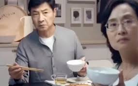 pub ikea cuisine sexist ad pulled by ikea in china country s leftover