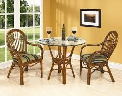 Rattan Bistro Chairs Rattan Bistro Chairs Sets Modern House Design Rustic Flair