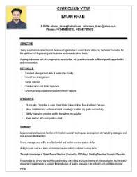 annotated bibliography examples wiki critical thinking problem