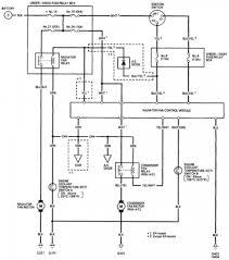 wiring diagram for 2003 honda accord u2013 readingrat net