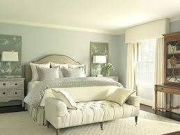 spa bedroom ideas sage green bedroom decor best sage bedroom ideas on sage green