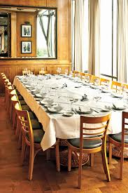 100 private dining rooms las vegas private dining rooms nyc