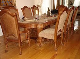 floor installation sacramento ca aa floor sanding