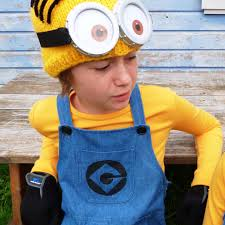 Kids Halloween Costumes Diy by Diy Overalls Halloween Costumes For Kids Popsugar Moms