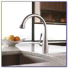 hansgrohe allegro e kitchen faucet hansgrohe allegro e kitchen faucet allegro e kitchen faucet