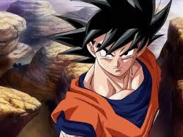 dragon ball anime coming tv july story