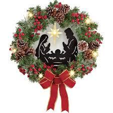 wreath shop amazon com wreaths