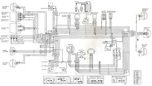 kawasaki bayou wiring diagram with example 6860 linkinx com