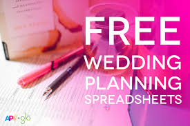 wedding planning book organizer beautiful wedding planner book free customizable and free wedding