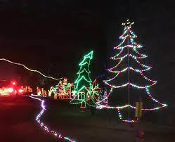 louisville mega cavern christmas lights louisville ky s lights under louisville continues to create