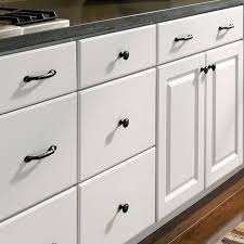 Cabinet Handles And Knobs Cabinet Hardware You U0027ll Love Wayfair