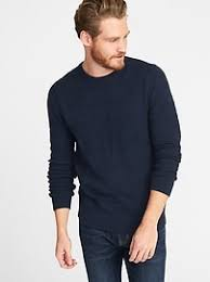 navy sweaters sweaters for navy