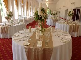 linen rentals nyc furniture wedding table runners wedding table runners lace