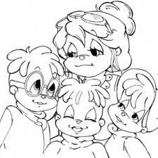 moms teach children quran coloring moms