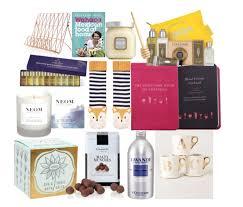christmas gift guide for mum best friend u0026 little sister she u0027s