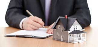 get pre approved before you buy your investment property