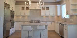 Kitchen Furniture Vancouver Bojan High End Kitchens Inc
