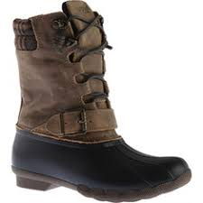 womens duck boots size 12 size 12 womens duck boots free shipping exchanges shoes com